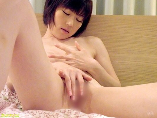 笠木忍 ヌード (2)