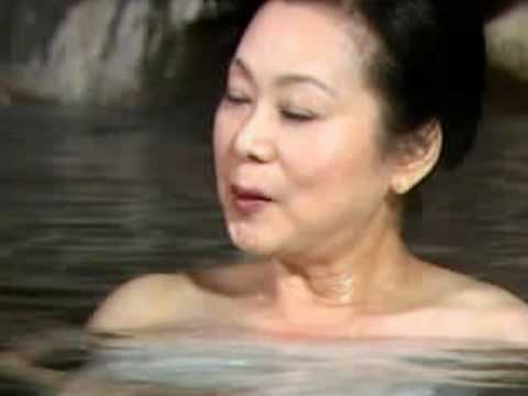花田憲子おかみさん ヌード (8)