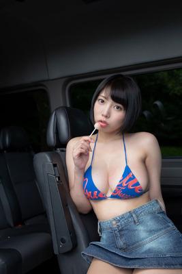 yasui-kaoru (42)