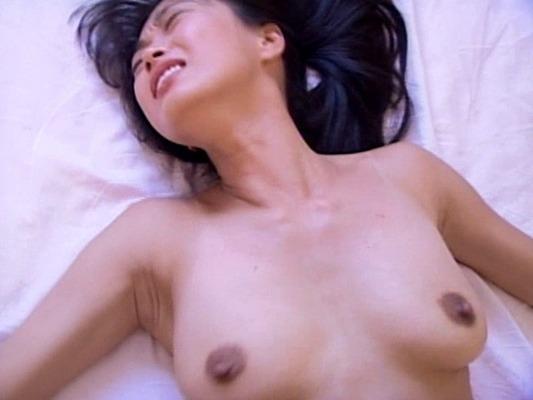有賀美穂ヌード (51)