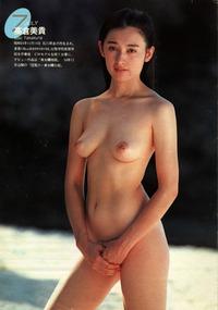 高倉美貴 (1)