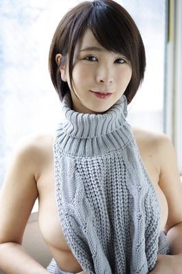 yasui-kaoru (29)