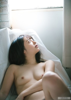 yuna_ogura (49)