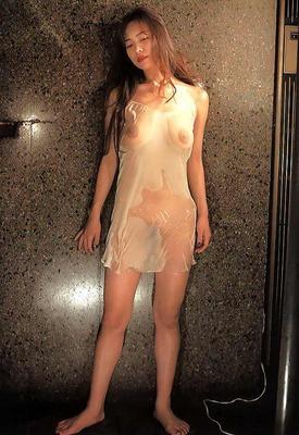 水谷リカ 天然巨乳 (62)