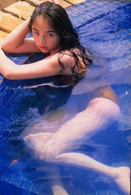 櫻井淳子 ヌード (13)