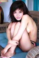宮内 知美 画像 (7)