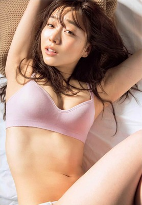 須田亜香里 ブサカワ (15)