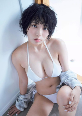 yasui-kaoru (37)