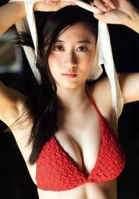 kei_jonishi_045