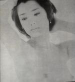 山口百恵 (4)
