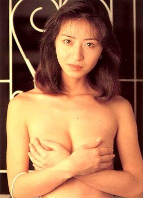 黛ミキ ヌード (43)