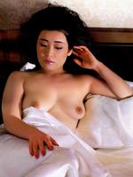 金沢明子 画像 (8)