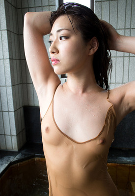 ichikawa_masami (33)