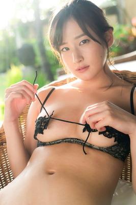 kyose-yuuki (4)