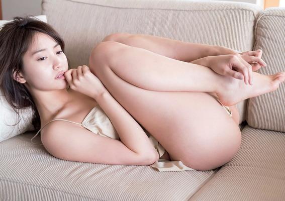 永尾まりや ヌード (40)