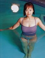 山田誉子 (23)
