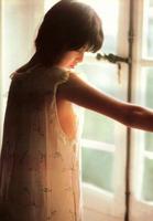 森尾由美 画像 (18)