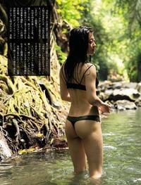 kei_jonishi_014