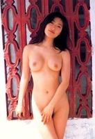 神乃麻美 ヌード (12)