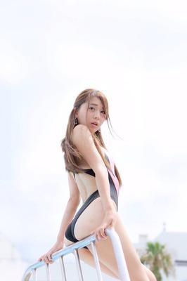misaki_horio (42)