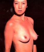 秋本圭子 ヌード (6)