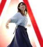 深田恭子 熟女 (41)