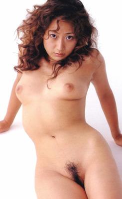 若菜瀬奈 ヌード (25)