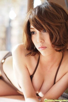 hata-mizuho (19)