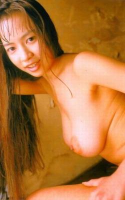 水谷リカ 天然巨乳 (12)