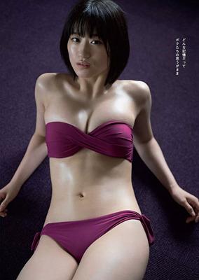 上西 怜 (3)