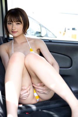 usami-ayano (5)