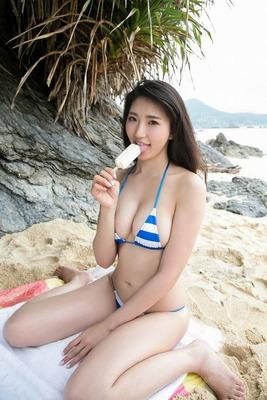 eimi_matsushima (6)