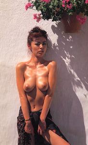 武田久美子 (9)