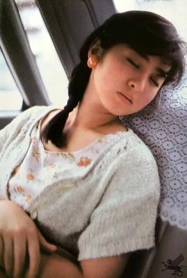 yuki_saito (5)
