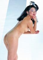 美保純 (37)