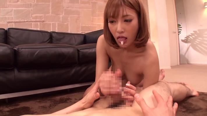 明日花キララ ヌード (4)