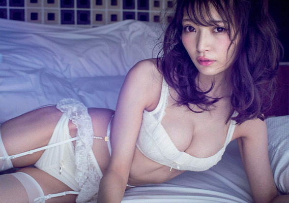 nitori-sayaka (37)