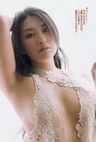 矢吹春奈 (14)