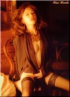 本田理沙 ヌード画像 (30)