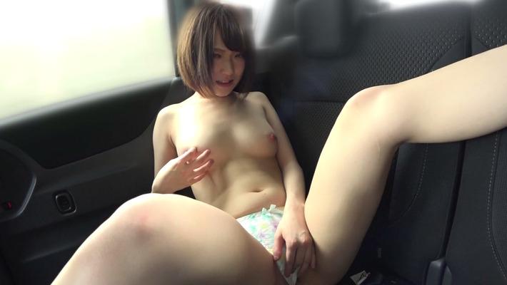 椎名そら ヌード  (20)