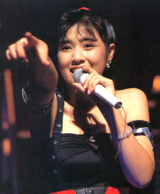 kikuchi-momoko (37)