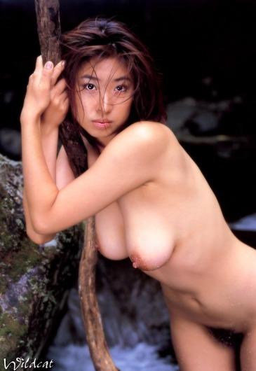 井上 尚子 画像 (7)