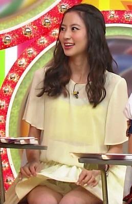 河北麻友子 ヌード (16)