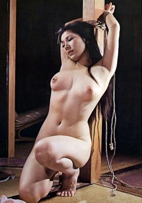 志麻いづみのヌード (31)