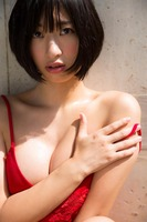 倉持由香 (44)