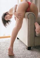 倉持由香 (23)