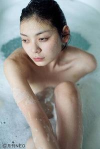 田畑智子 (2)