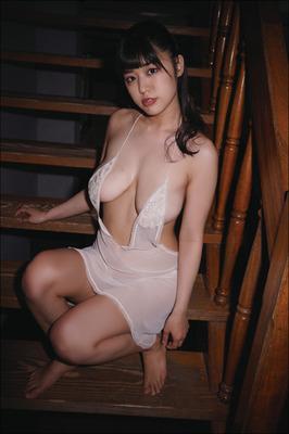 yotuba_momoka (64)