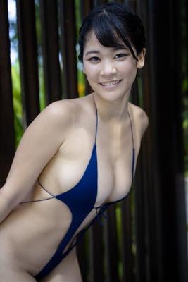 高杉杏 ヌード  (17)