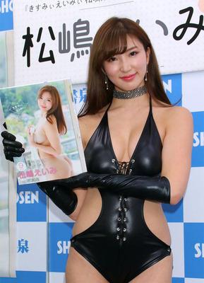 eimi_matsushima (69)